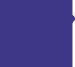 2895c9aa7b Perfect Profil Gyorsnyomda Szeged Kezdőlap